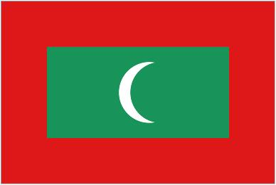 maldives_flag.jpg